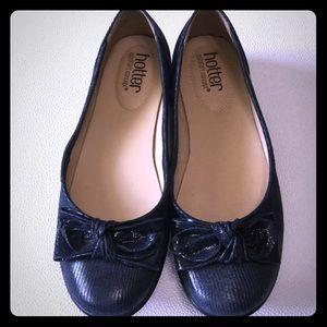Beautiful Shoes from HOTTER, UK. EUC